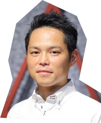 代表 木竹広賢